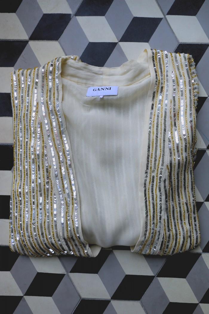 karolinedelaconcha-kimono-glitter-detalj-golv-NY