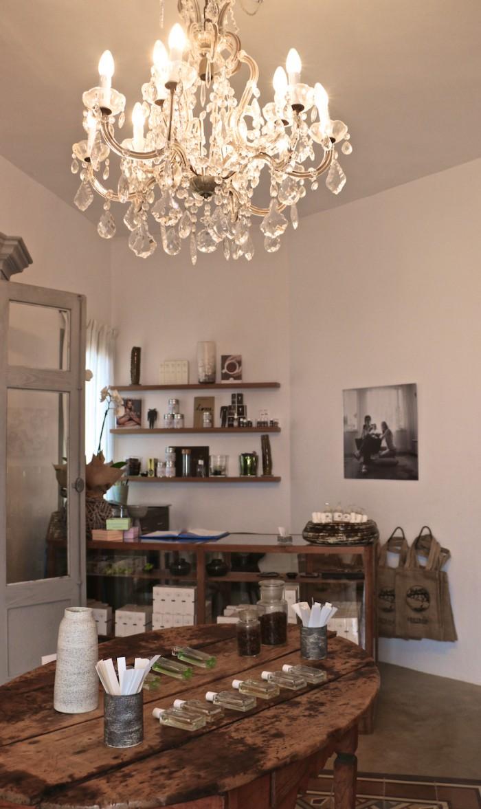 karolinedelaconcha-centrale-butik