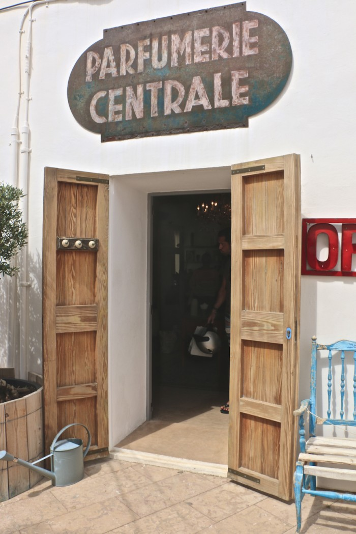 karolinedelaconcha-pc-butik
