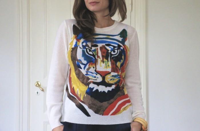 karolinedelaconcha-tiger
