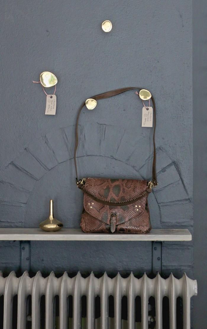 karolinedelaconcha-väska