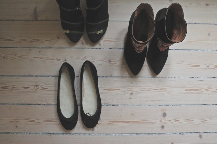 karolinedelaconcha-black-skor