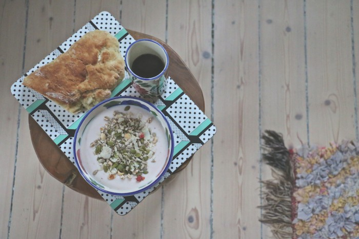 karolinedelaconcha-breakfast