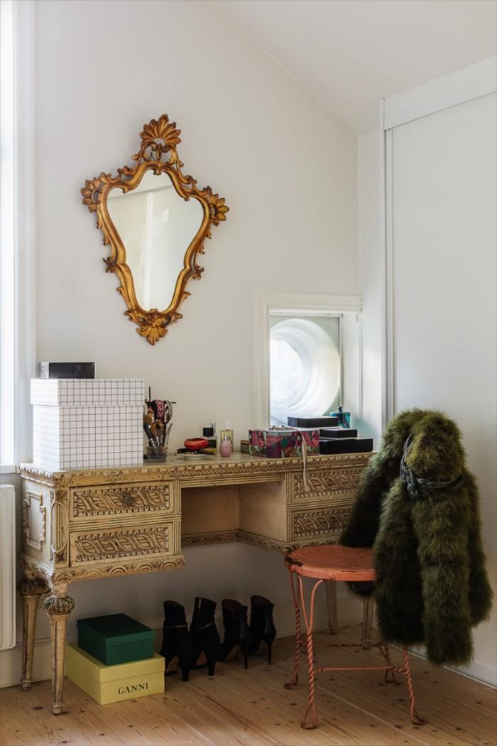 karolinedelaconcha-himma-dressingroom