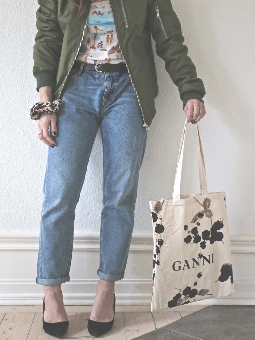 karolinedelaconcha-jeans-pumps
