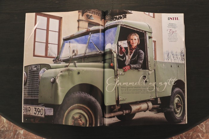 karolinedelaconcha-jeep