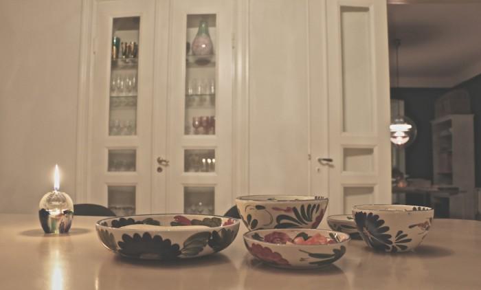 karolinedelaconcha-plates