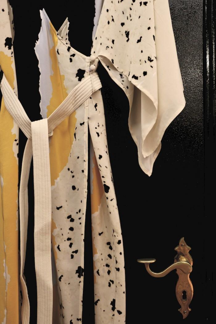 karolinedelaconcha-kimono-detalj (1)