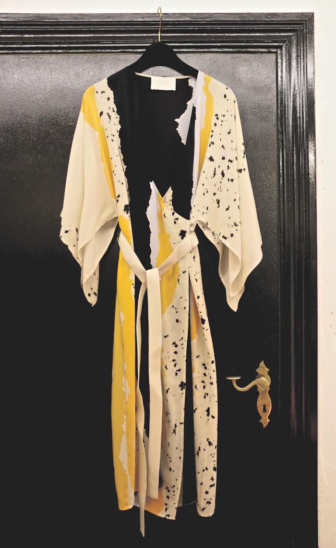 karolinedelaconcha-kimono-door