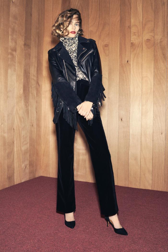 karolinedelaconcha-ganni-leather-jacket (1)