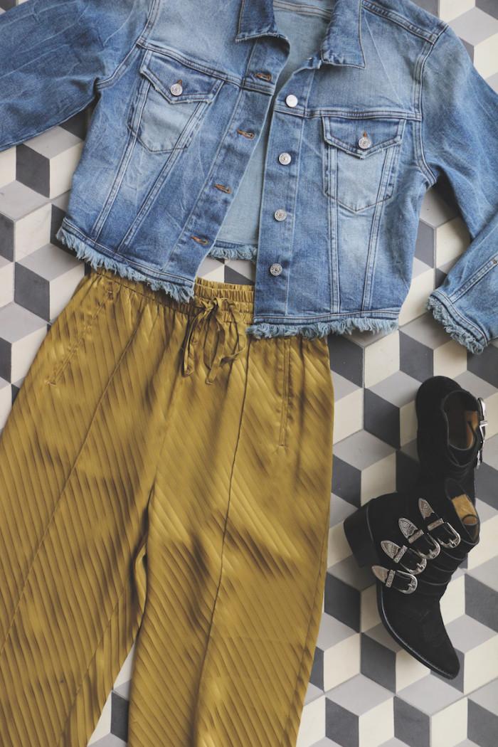 karolinedelaconcha-jacket-jeans (3)