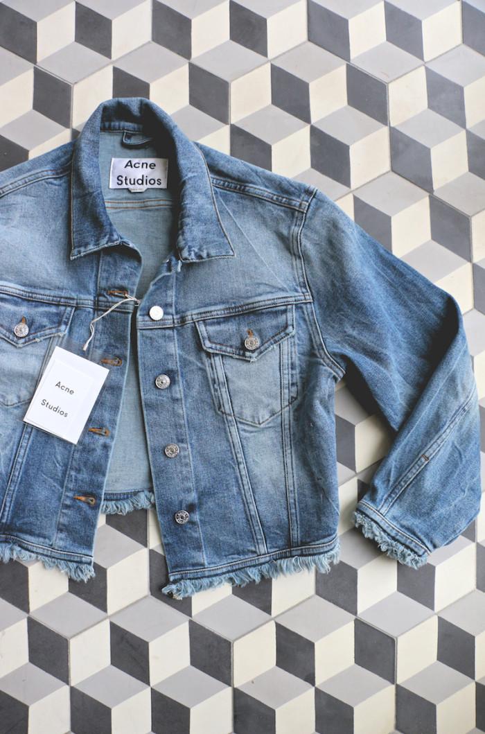 karolinedelaconcha-jacket-jeans (4)